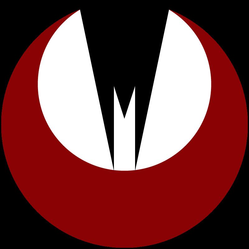 Mozola Ventures Logo